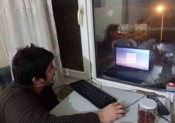 funny-ways-to-keep-pc-cool (10)
