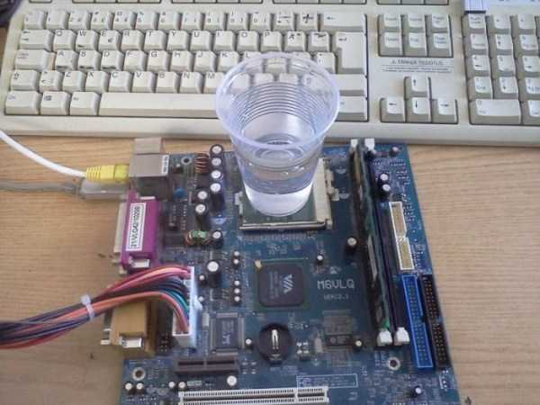 funny-ways-to-keep-pc-cool (11)