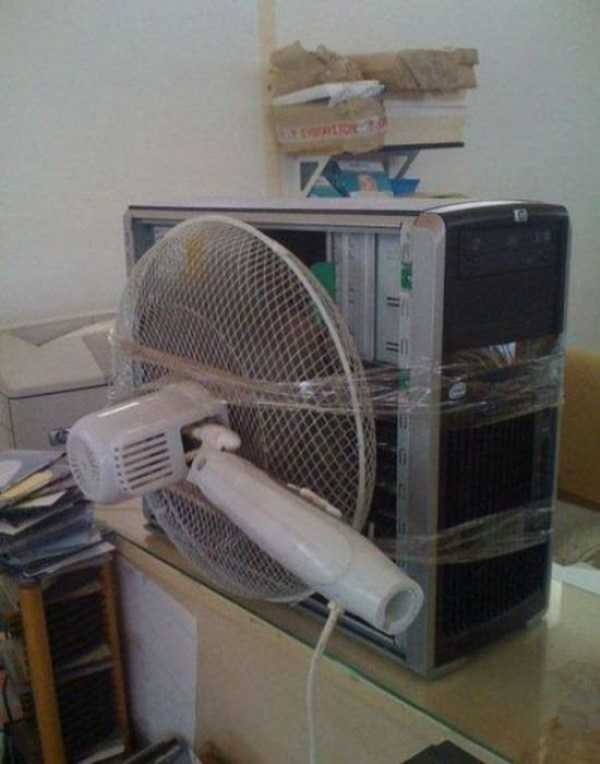 funny-ways-to-keep-pc-cool (12)
