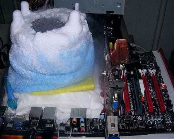 funny-ways-to-keep-pc-cool (14)