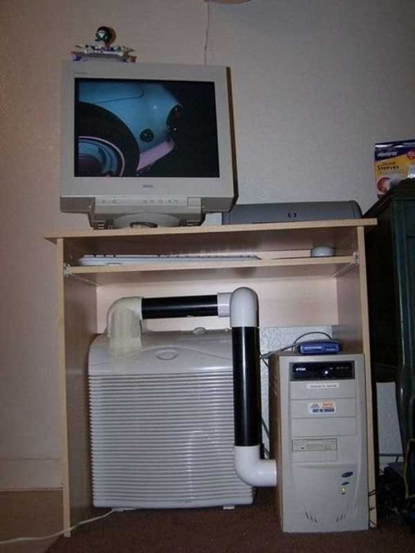 funny-ways-to-keep-pc-cool (17)