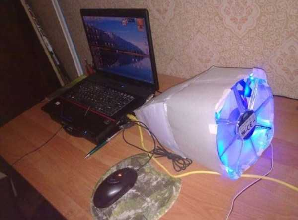 funny-ways-to-keep-pc-cool (19)