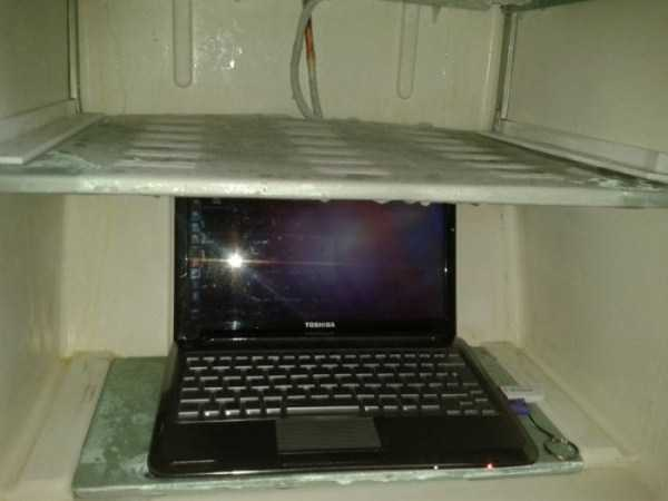 funny-ways-to-keep-pc-cool (2)