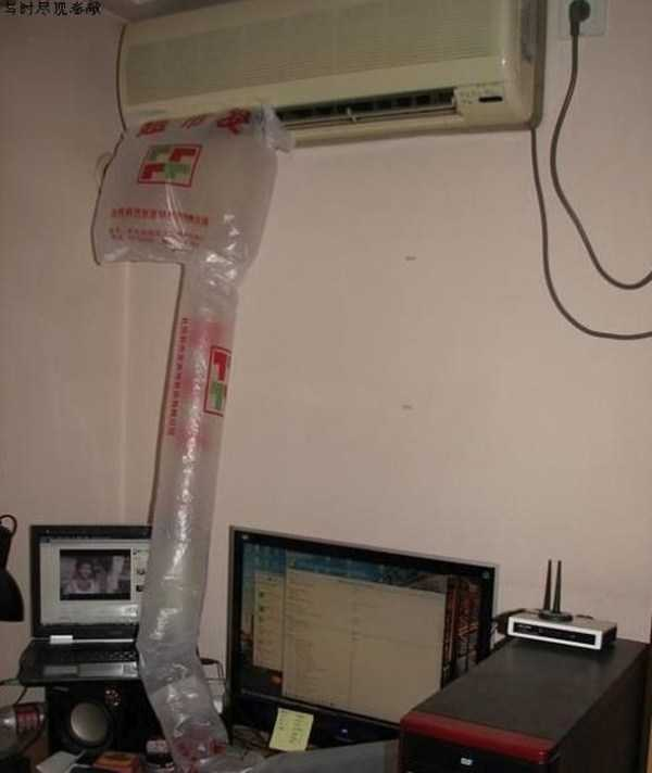 funny-ways-to-keep-pc-cool (3)