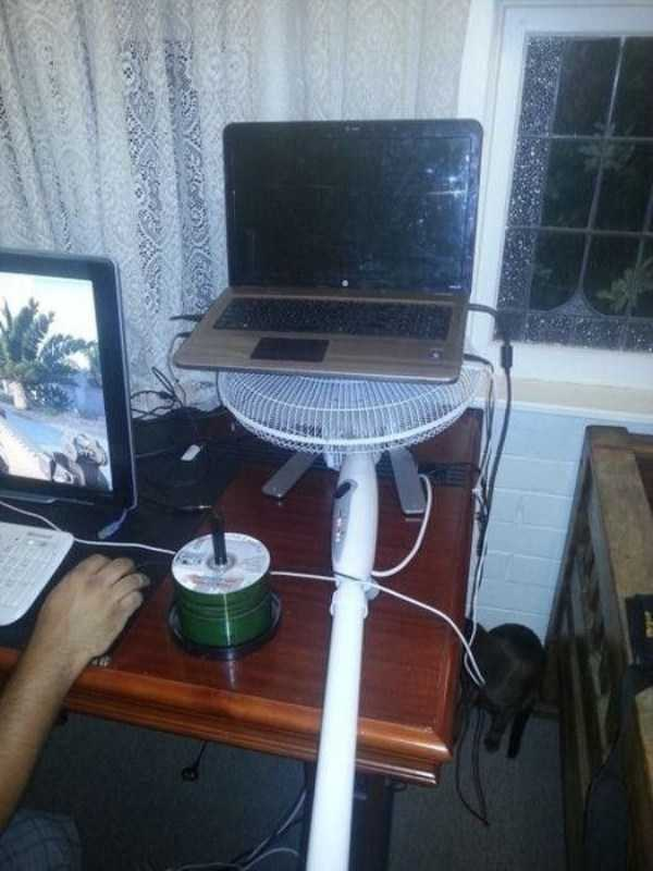 funny-ways-to-keep-pc-cool (4)