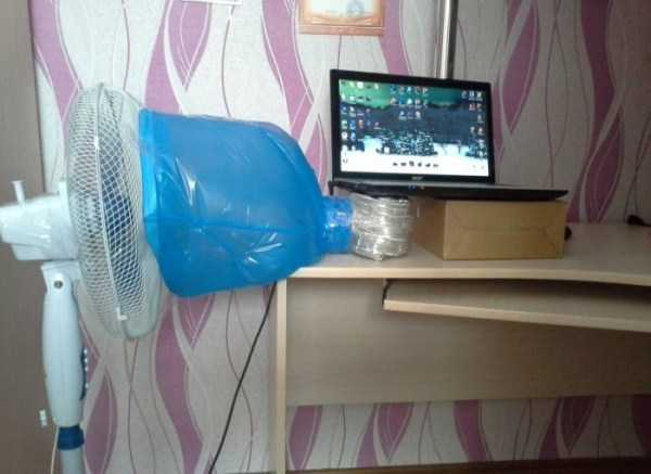 funny-ways-to-keep-pc-cool (5)