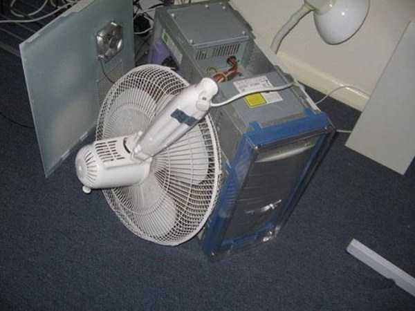 funny-ways-to-keep-pc-cool (7)