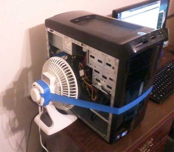 funny-ways-to-keep-pc-cool (8)