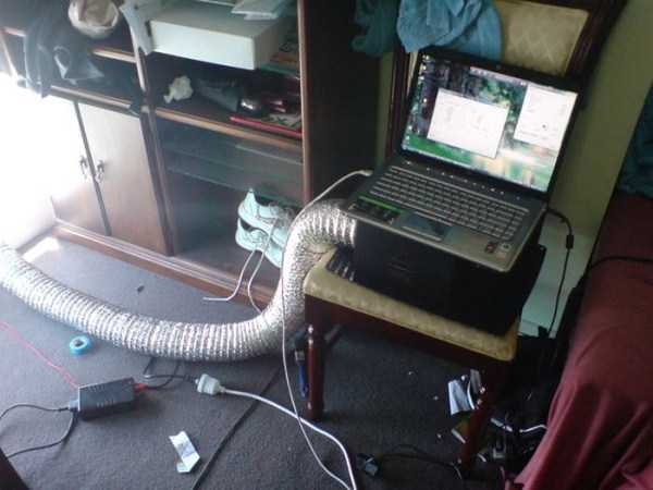 funny-ways-to-keep-pc-cool (9)