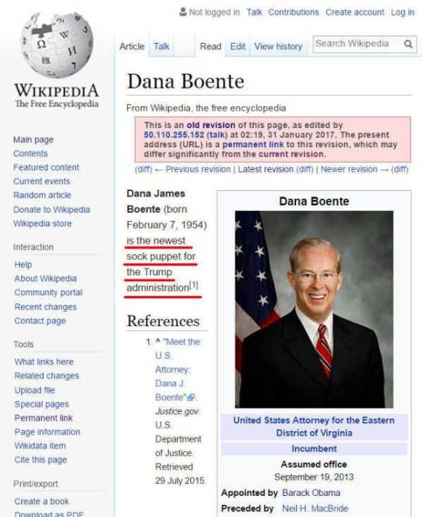 funny-wikipedia-fails (11)