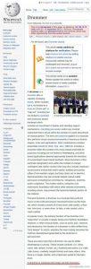 funny-wikipedia-fails (12)