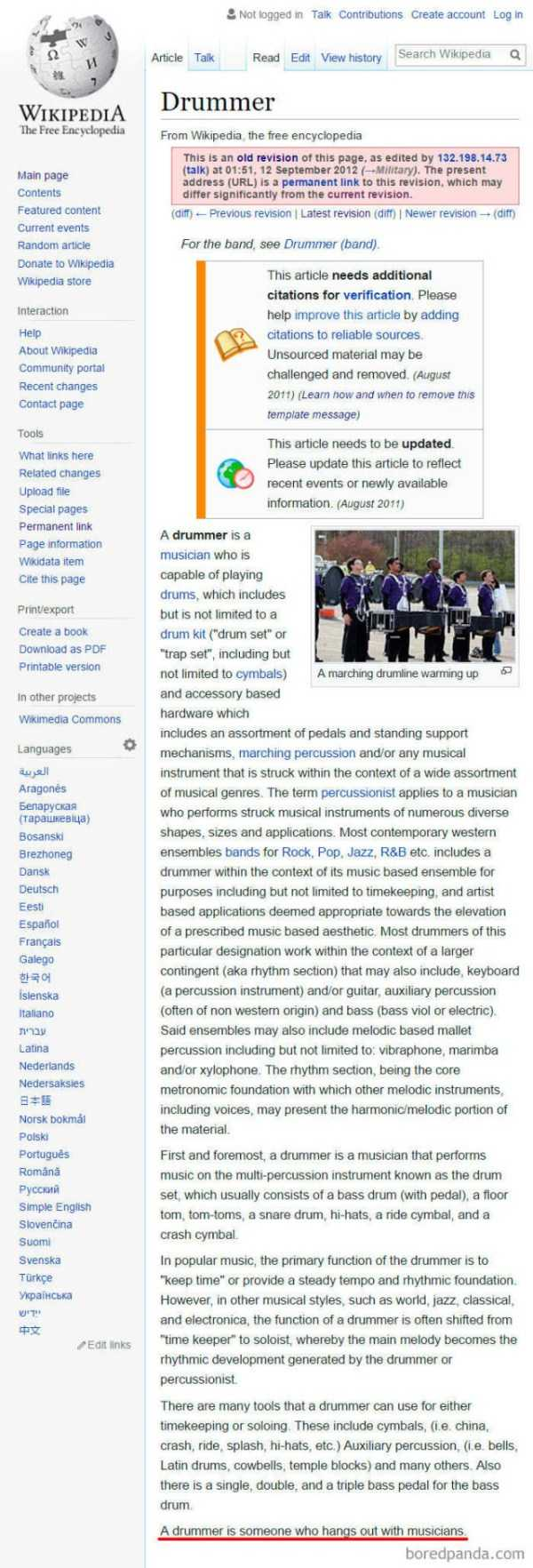funny-wikipedia-fails (12)