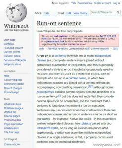 funny-wikipedia-fails (14)