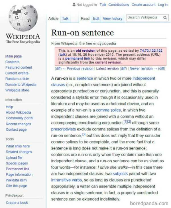 funny-wikipedia-fails (14)