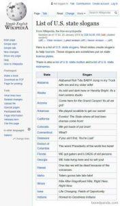 funny-wikipedia-fails (15)