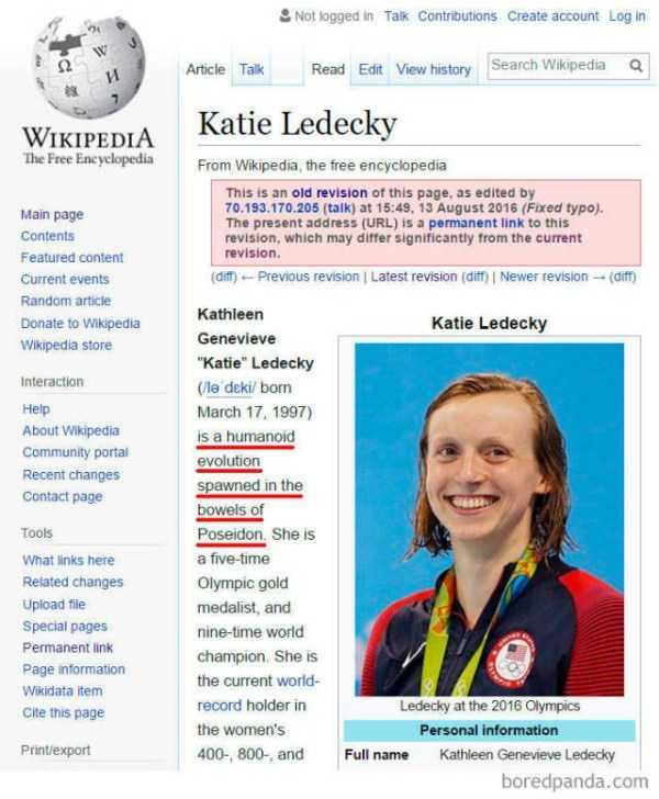 funny-wikipedia-fails (16)