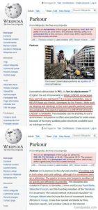 funny-wikipedia-fails (17)