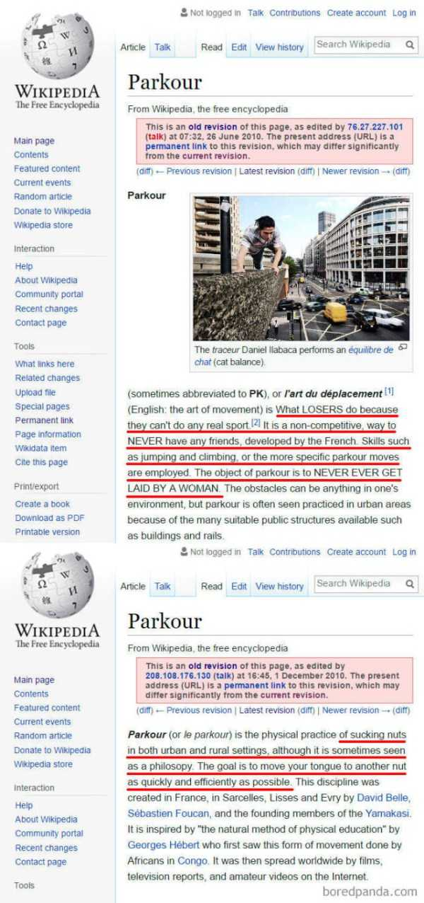 funny-wikipedia-fails (17)