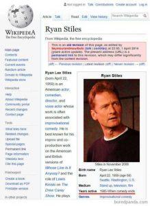 funny-wikipedia-fails (18)