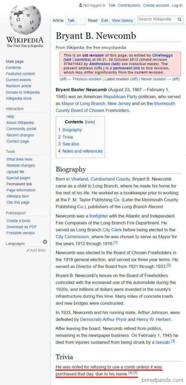 funny-wikipedia-fails (19)
