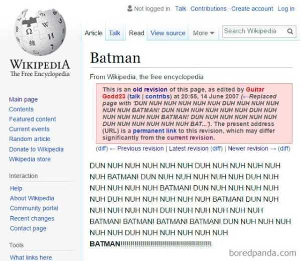 funny-wikipedia-fails (22)