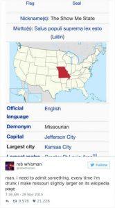 funny-wikipedia-fails (24)