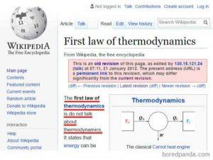 funny-wikipedia-fails (26)