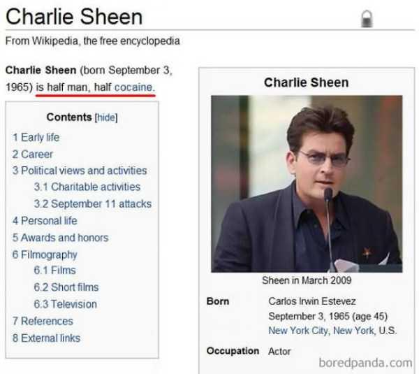 funny-wikipedia-fails (27)