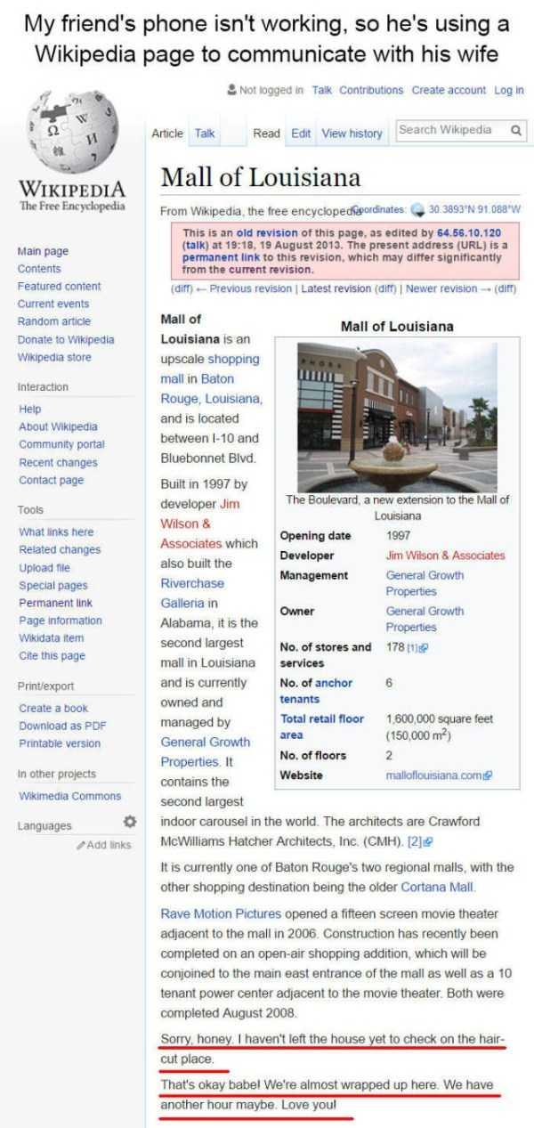 funny-wikipedia-fails (34)