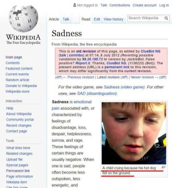 funny-wikipedia-fails (36)