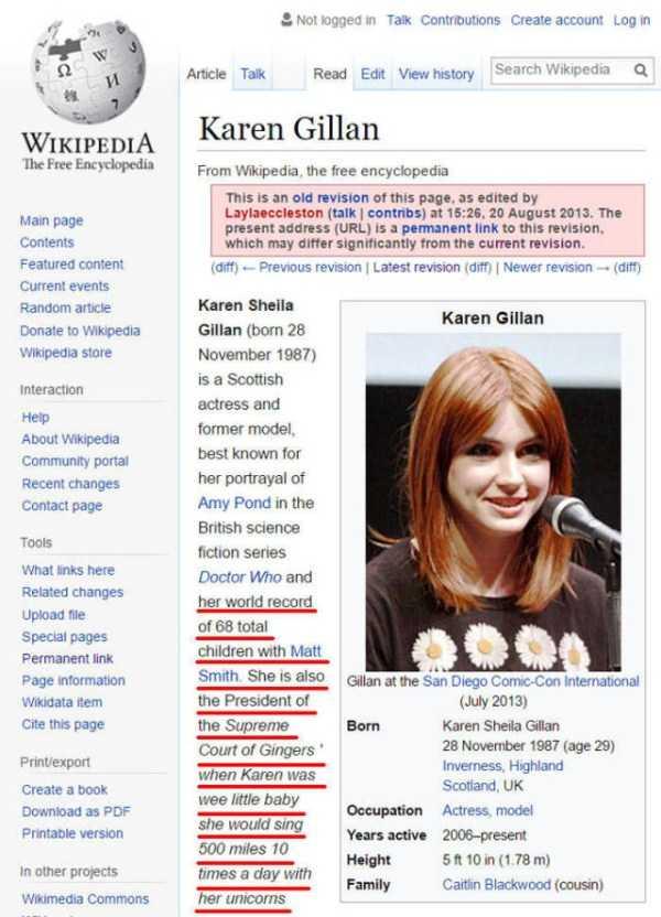 funny-wikipedia-fails (41)