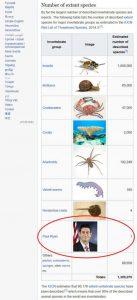 funny-wikipedia-fails (42)