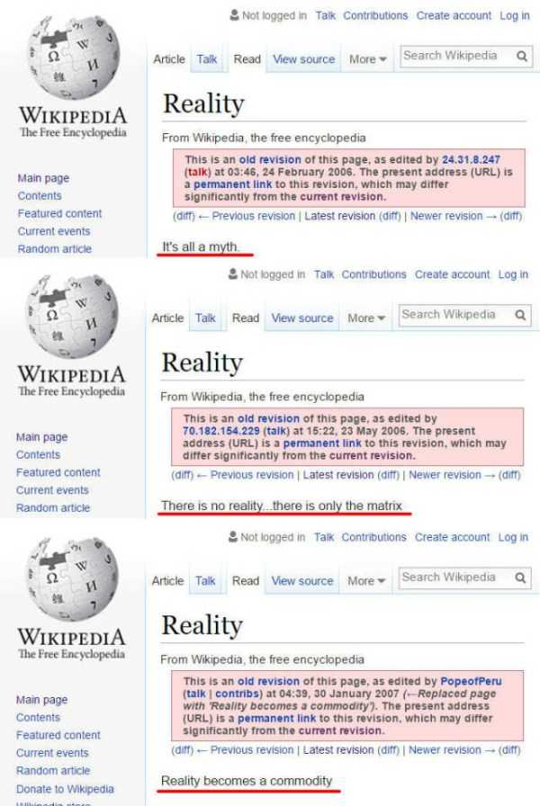 funny-wikipedia-fails (45)