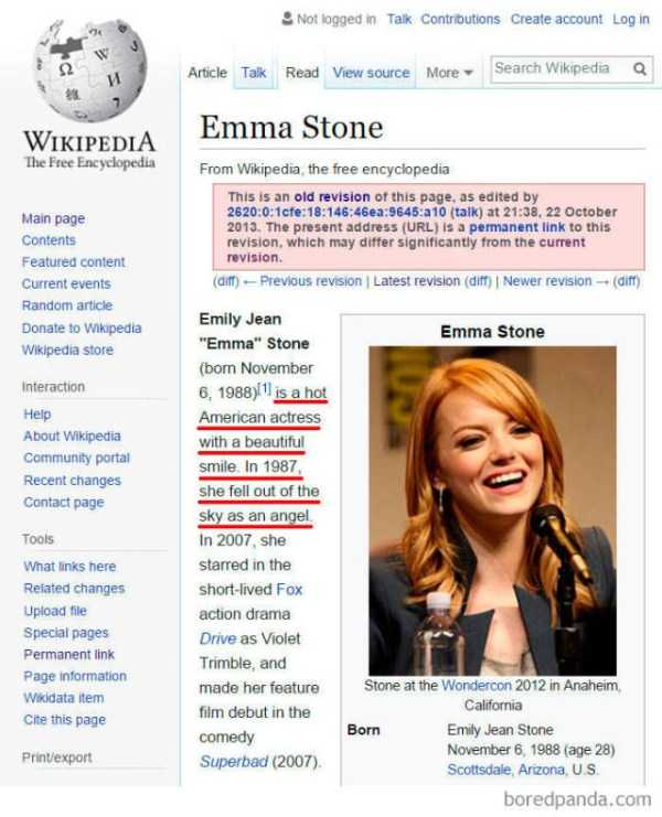 funny-wikipedia-fails (5)