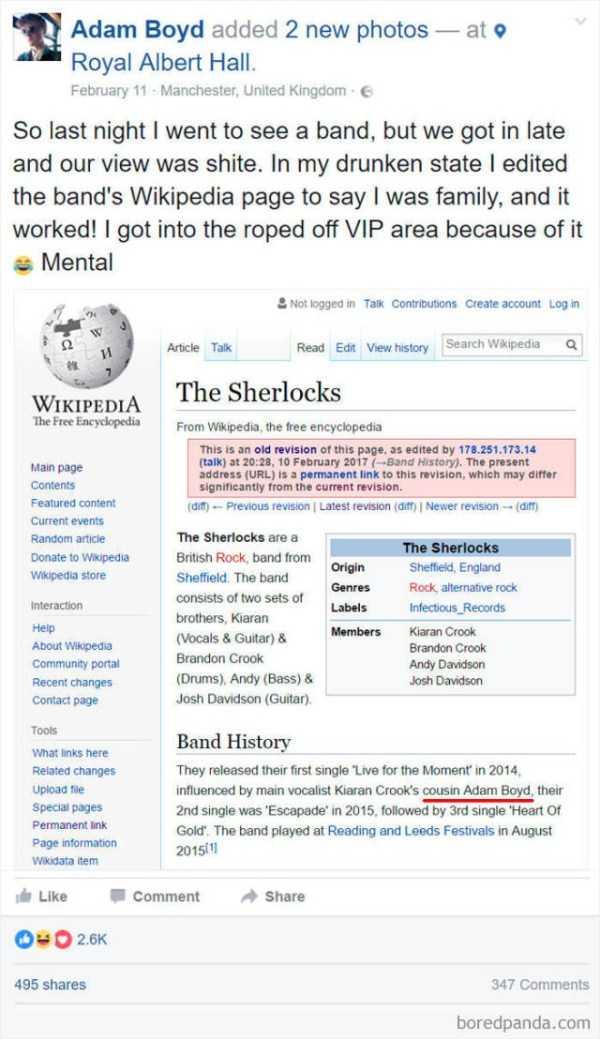 funny-wikipedia-fails (6)