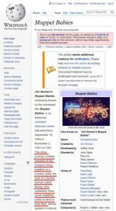 funny-wikipedia-fails (7)