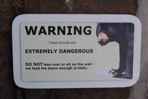 funny-zoo-signs (1)