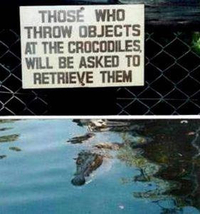 funny-zoo-signs (13)