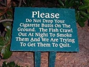 funny-zoo-signs (16)