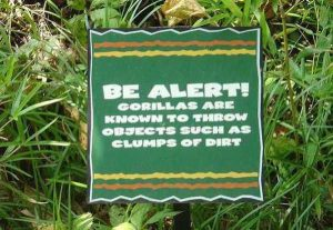 funny-zoo-signs (24)