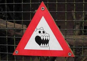 funny-zoo-signs (7)