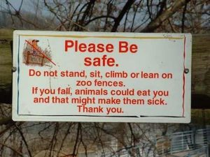 funny-zoo-signs (8)