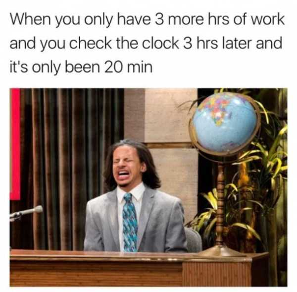 hilarious-memes (15)