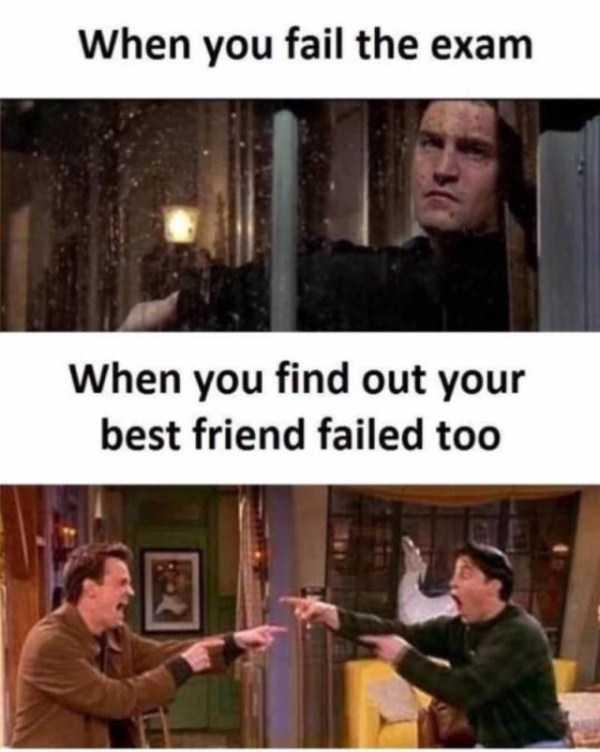 hilarious-memes (16)