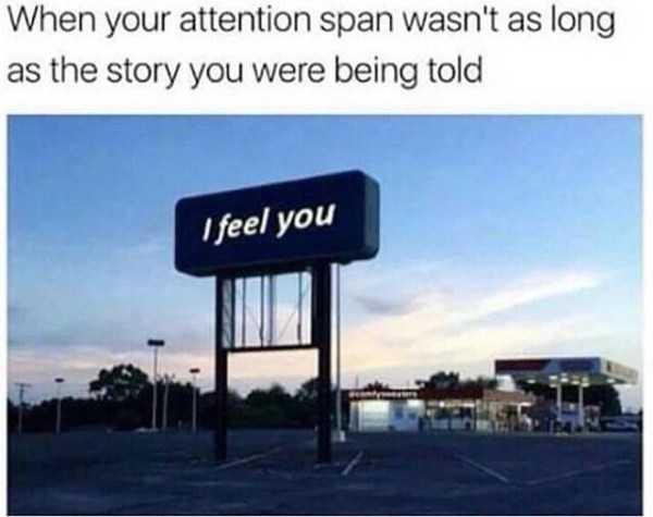 hilarious-memes (17)