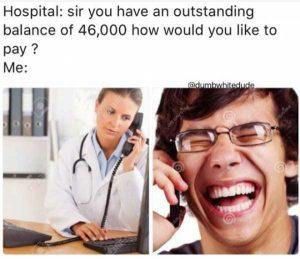 hilarious-memes (22)