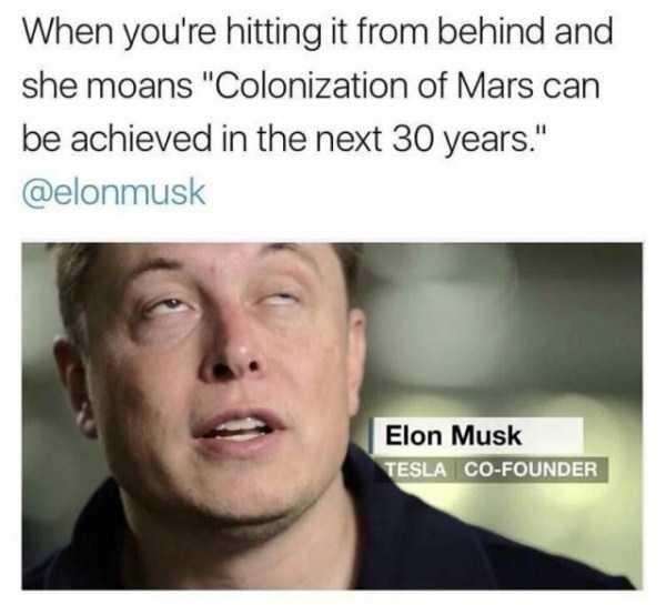 hilarious-memes (24)