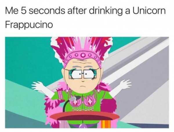 hilarious-memes (28)
