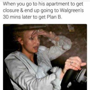 hilarious-memes (33)