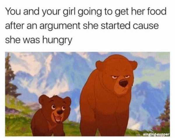 hilarious-memes (43)